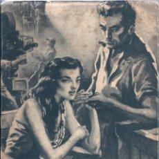 Libros de segunda mano: LA ILUSIÓN HUMANA. DE JUAN ANTONIO CABEZAS. Lote 56488484