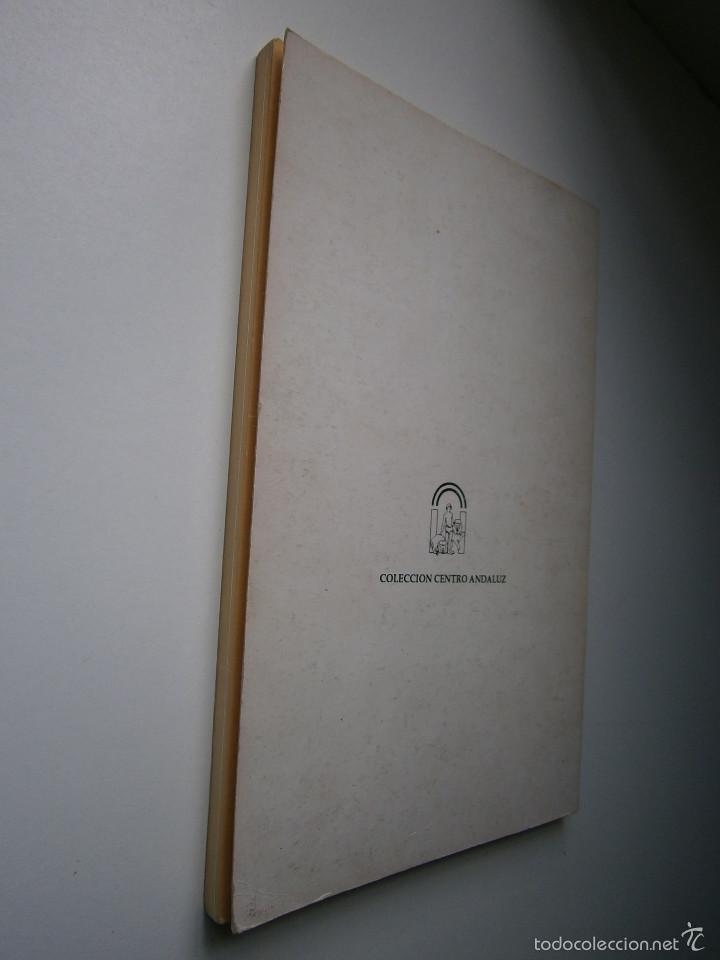 Libros de segunda mano: LA CONQUISTA DE TUNEZ Antonio Torremocha Silva EL MAR DE LOS FRESCOS TOPACIOS Jose Reyes Fernandez - Foto 5 - 56849902