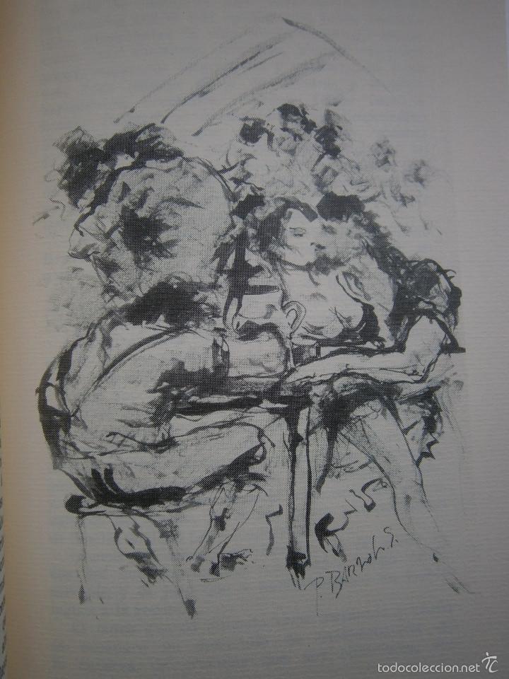 Libros de segunda mano: LA CONQUISTA DE TUNEZ Antonio Torremocha Silva EL MAR DE LOS FRESCOS TOPACIOS Jose Reyes Fernandez - Foto 9 - 56849902