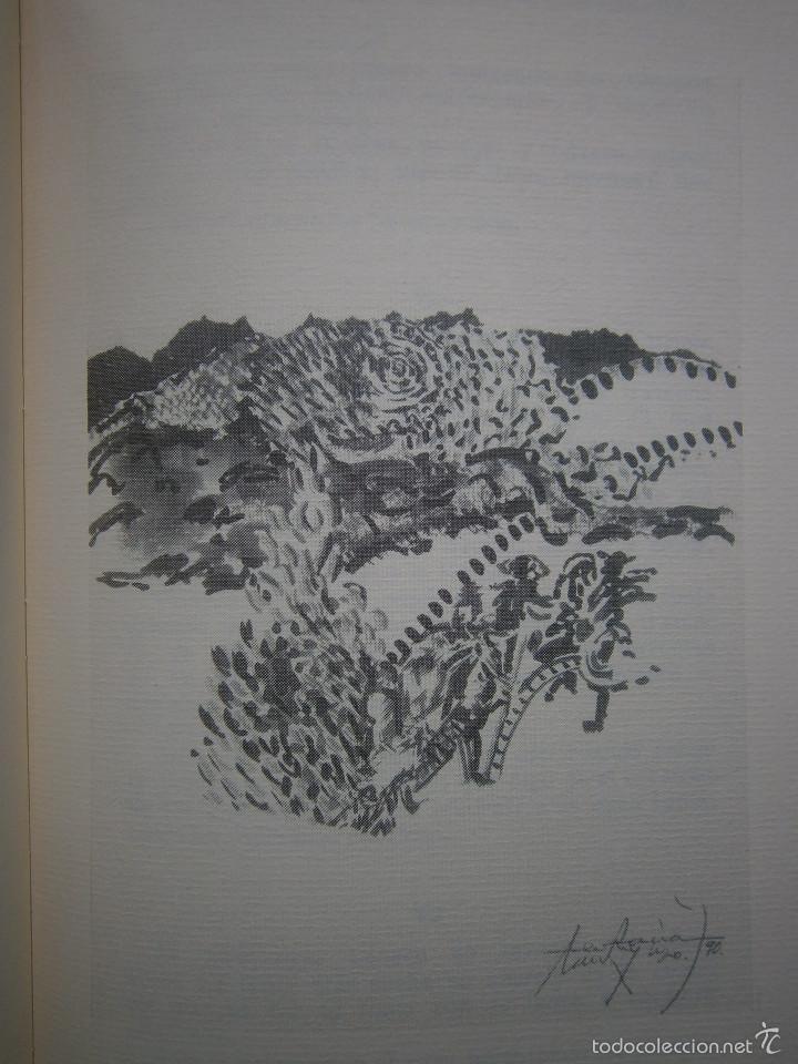 Libros de segunda mano: LA CONQUISTA DE TUNEZ Antonio Torremocha Silva EL MAR DE LOS FRESCOS TOPACIOS Jose Reyes Fernandez - Foto 13 - 56849902
