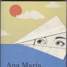 Libros de segunda mano: PRIMERA MEMORIA - ANA MARÍA MATUTE. Lote 56921916