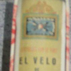 Libros de segunda mano: EL VELO DE VERONICA GERTRUDIS VON LE FORT EDIT AFRODISIO AGUADO AÑO 1944. Lote 57102394