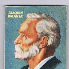 Libros de segunda mano: MINI LIBRO ENCICLOPEDIA PULGA Nº 44 NOBEL Y SUS PREMIOS. Lote 57105400