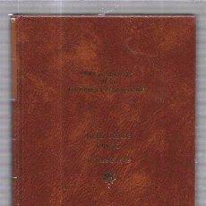 Libros de segunda mano: OBRAS MAESTRAS DE LA LITERATURA CONTEMPORANEA. Nº63. JUAN CARLOS ONETTI. JUNTACADÁVERES. SEIX BARRAL. Lote 57226360