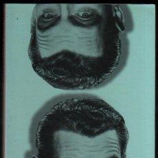 Libros de segunda mano: MR.CLIVE & MR.PAGE - NEIL BARTLETT *. Lote 57227753