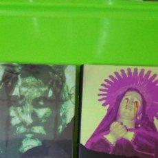 cuarto milenio colección - nº 3 : enigmas de la - Comprar en ...