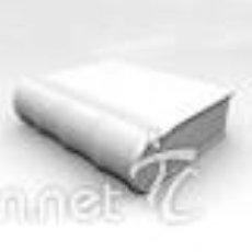 Libros de segunda mano: UN TIEMPO IRREMEDIABLEMENTE FALSO (TERESA BARBERO). Lote 57679742