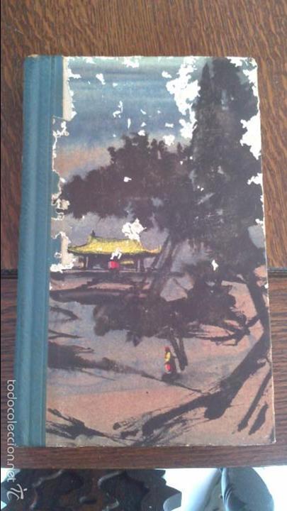 LITERATURA EN ALEMAN (Libros de Segunda Mano (posteriores a 1936) - Literatura - Narrativa - Otros)