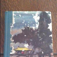 Libros de segunda mano: LITERATURA EN ALEMAN. Lote 57677443