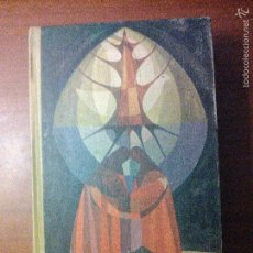 Libros de segunda mano: LA TORRE DE BABEL. Lote 57972310