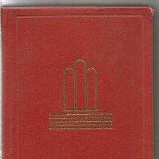 Libros de segunda mano: OSCAR WILDE. CUENTOS. AGUILAR CRISOL. Lote 58074601