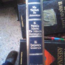 Libros de segunda mano: SELECCIONES READERS DIGEST. Lote 58110500