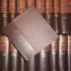Libros de segunda mano: B. PÉREZ GALDÓS : ANGEL GUERRA / MISERICORDIA / ZUMALACÁRREGUI. N. OLLER : LA MARIPOSA. A. GANIVET... Lote 59684251