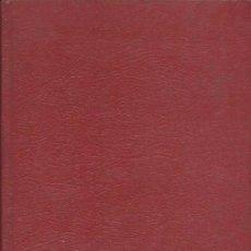 Libros de segunda mano: LAS CATEDRALES - JESÚS FERNÁNDEZ SANTOS - EDITORIAL SEIX BARRAL - 1ª EDICIÓN - 1970. Lote 83772836