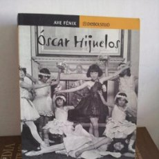 Libros de segunda mano: LAS CATORCE HERMANAS DE EMILIO MONTEZ O`BRIEN. O. HIJUELOS. Lote 60796379
