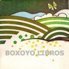 Libros de segunda mano: FERNÁNDEZ FLOREZ, WENCESLAO. VOLVORETA. Lote 61230785