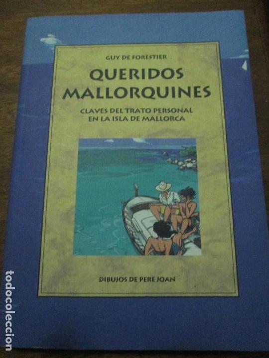QUERIDOS MALLORQUINES EBOOK DOWNLOAD