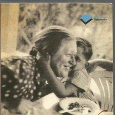Libros de segunda mano: RAM OREN. LA PROMESA DE GERTRUDA. PLATAFORMA EDITORIAL. Lote 65796162