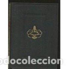 Libros de segunda mano: AXELLE. PIERRE BENOIT. Lote 66250350