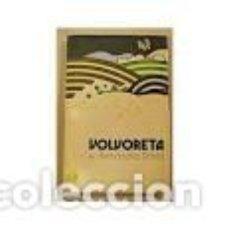 Libros de segunda mano: VOLVORETA. W. FERNANDEZ FLOREZ. Lote 67145837