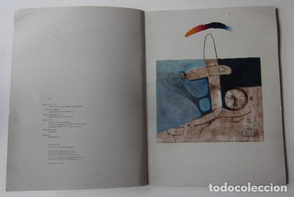 Libros de segunda mano: UN MANUAL PARA SER NIÑO - GABRIEL GARCIA MARQUEZ - PRIMERA EDICION 1995 - Foto 2 - 67242253