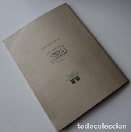 Libros de segunda mano: UN MANUAL PARA SER NIÑO - GABRIEL GARCIA MARQUEZ - PRIMERA EDICION 1995 - Foto 9 - 67242253