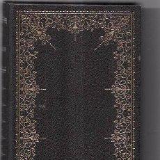 Libros de segunda mano: LOS MISERABLES. VICTOR HUGO. CIRCULO DE LECTORE. 1983. PAGS 582. 21X13 CM.. Lote 218940822