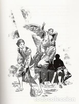 Libros de segunda mano: RAICES DE LA MEMORIA- 10 Relatos- Inspirados en el Mediterráneo- - Foto 2 - 68325445