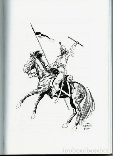 Libros de segunda mano: RAICES DE LA MEMORIA- 10 Relatos- Inspirados en el Mediterráneo- - Foto 3 - 68325445
