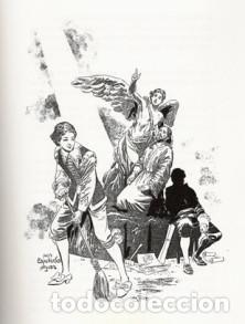 Libros de segunda mano: RAICES DE LA MEMORIA- 10 Relatos- Inspirados en el Mediterráneo- - Foto 6 - 68325445