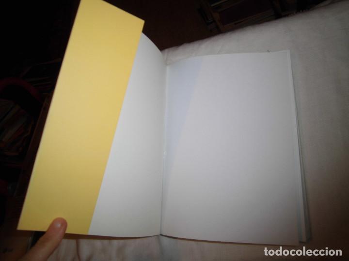 Libros de segunda mano: ARCA DE ANTIGÜEDADES. CESAR RUBIN. EDICIONES FONTAN, 1ª EDICION 1999.NOVELA DE AMBIENTE ASTURIANO - Foto 2 - 68682653