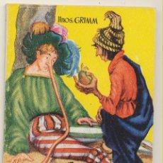 Libros de segunda mano: ENCICLOPEDIA PULGA Nº 317. LA NARIZ.. Lote 69249401