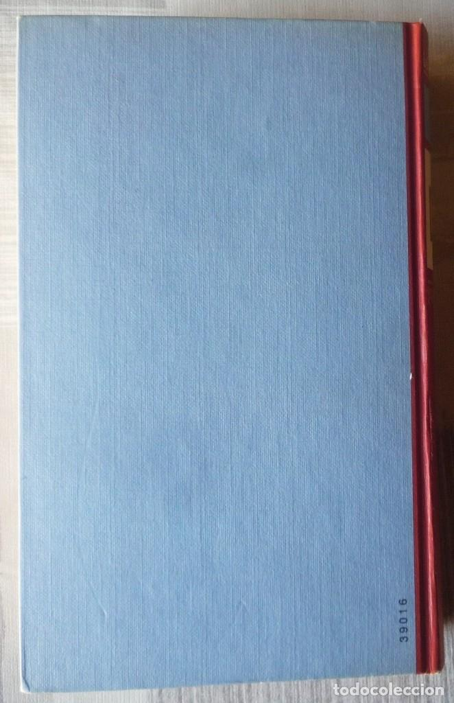Libros de segunda mano: DUBAI. DE ROBIN MOORE - Foto 2 - 77474485