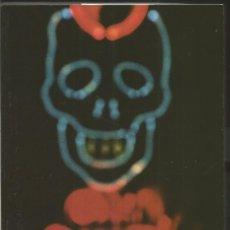 Libros de segunda mano: DANILO KIS. LA ENCICLOPEDIA DE LOS MUERTOS. EL ALEPH. Lote 195162113