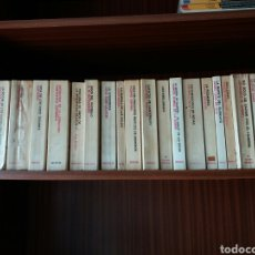 Libros de segunda mano: COLECCIÓN LIBRO AMIGO EDITORIAL BRUGUERA. Lote 79969665
