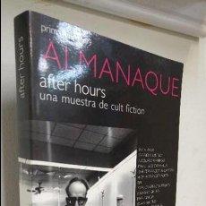 Libros de segunda mano - ALMANAQUE - 80999956