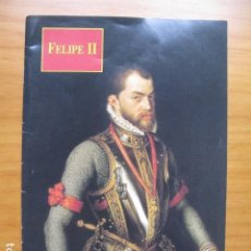 Second hand books - FELIPE II - 83152684