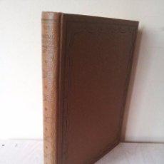 Libros de segunda mano: CAMILO JOSE CELA - LA FAMILIA DE PASCUAL DUARTE - PUERTO SEGURO ALFAGUARA 1968. Lote 83551304