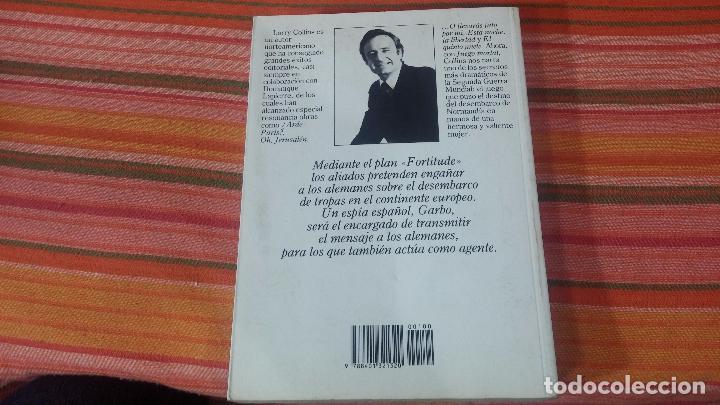 Libros de segunda mano: LOTE DE 6 LIBROS VARIADOS Nº12 - Foto 9 - 83616564