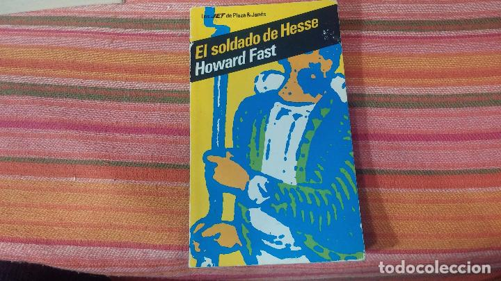 Libros de segunda mano: LOTE DE 6 LIBROS VARIADOS Nº12 - Foto 11 - 83616564