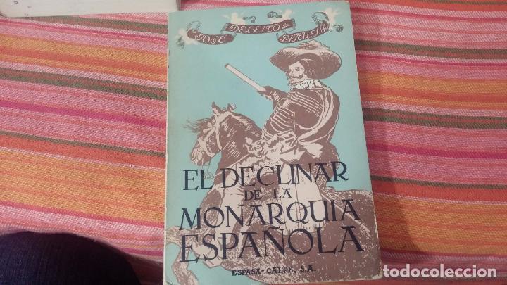 Libros de segunda mano: LOTE DE 6 LIBROS VARIADOS Nº12 - Foto 15 - 83616564