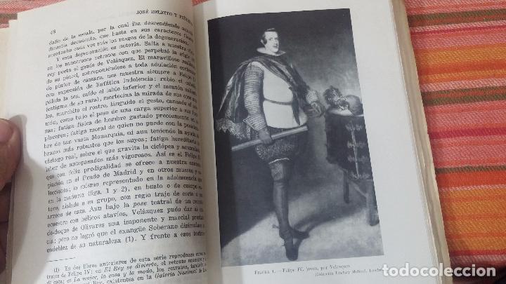Libros de segunda mano: LOTE DE 6 LIBROS VARIADOS Nº12 - Foto 18 - 83616564