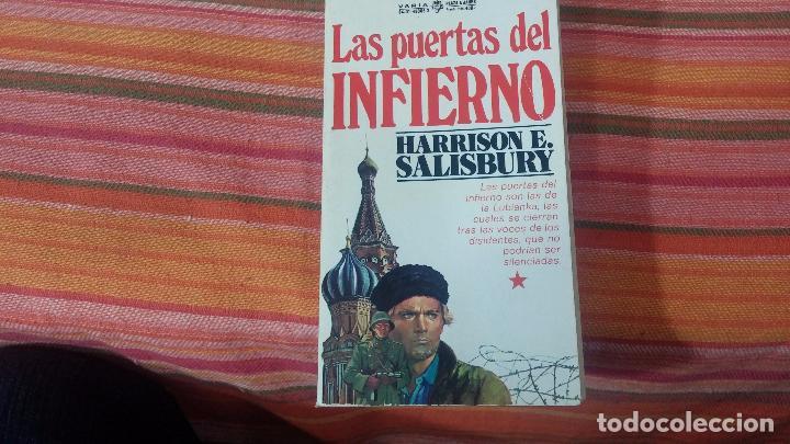 Libros de segunda mano: LOTE DE 6 LIBROS VARIADOS Nº12 - Foto 25 - 83616564