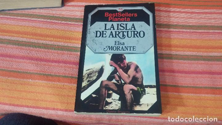 Libros de segunda mano: LOTE DE 6 LIBROS VARIADOS Nº13 - Foto 7 - 83616832