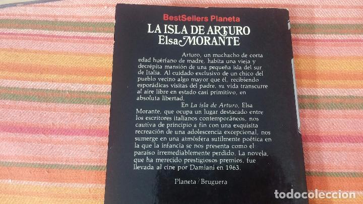 Libros de segunda mano: LOTE DE 6 LIBROS VARIADOS Nº13 - Foto 8 - 83616832