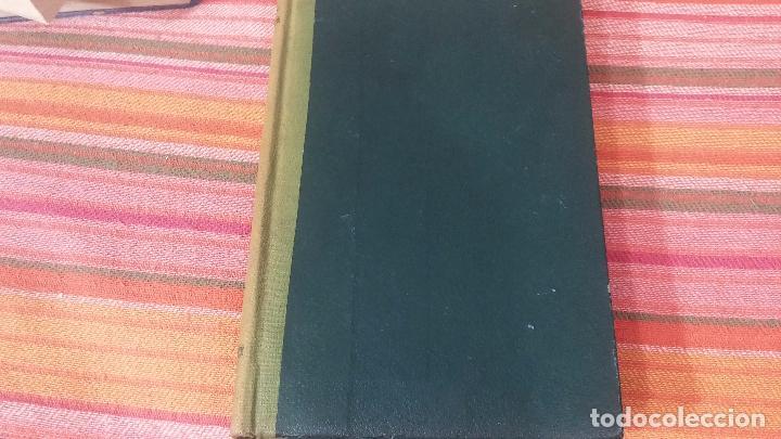 Libros de segunda mano: LOTE DE 6 LIBROS VARIADOS Nº13 - Foto 12 - 83616832