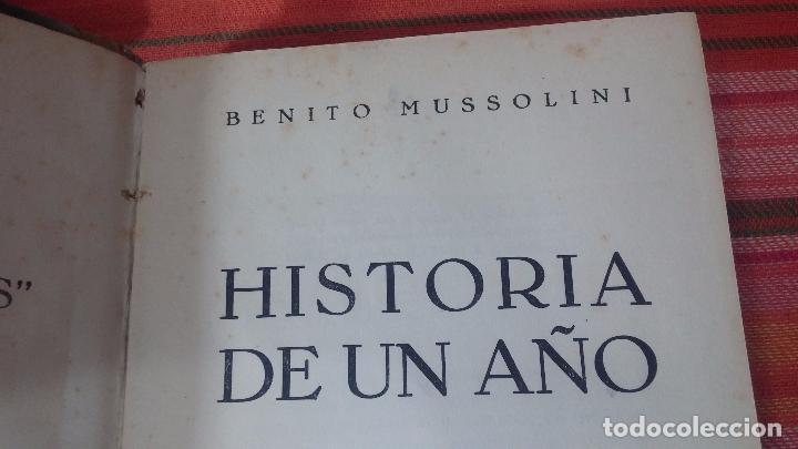 Libros de segunda mano: LOTE DE 6 LIBROS VARIADOS Nº13 - Foto 14 - 83616832