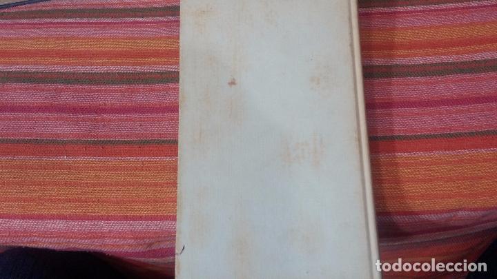 Libros de segunda mano: LOTE DE 6 LIBROS VARIADOS Nº13 - Foto 18 - 83616832