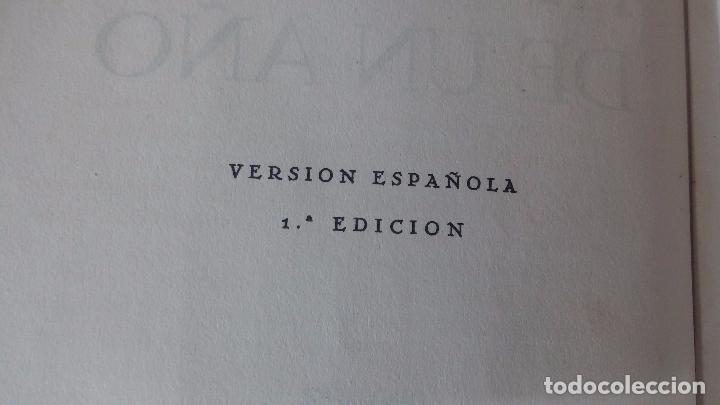 Libros de segunda mano: LOTE DE 6 LIBROS VARIADOS Nº13 - Foto 21 - 83616832