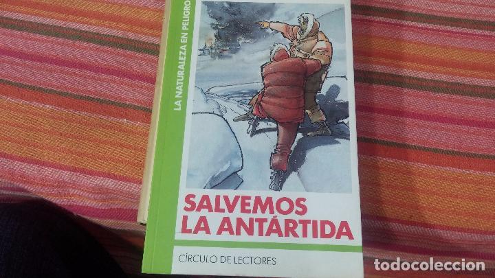 Libros de segunda mano: LOTE DE 6 LIBROS VARIADOS Nº13 - Foto 22 - 83616832